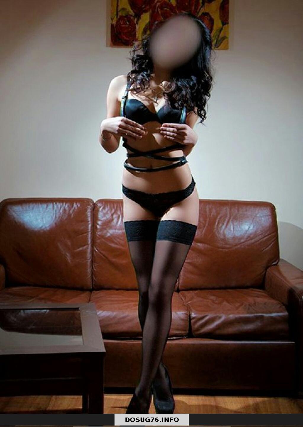 Проститутки тасеево проститутки тюмень госпожа