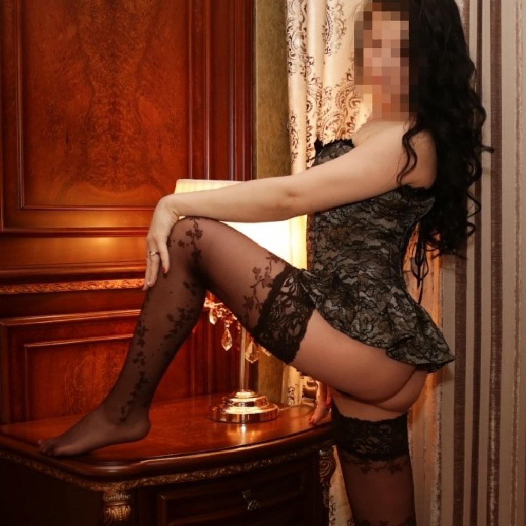 Антонина проститутка индивидуалка урологический массаж